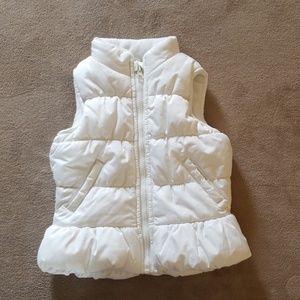 Oshkosh B'gosh Puffer Vest